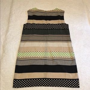 Cato Dresses - Cato sleeveless dress.